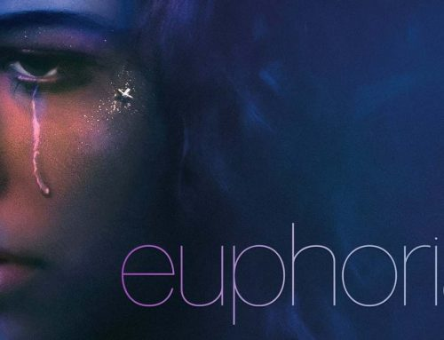 WATCH: Euphoria Season 1 Episode 6 Online Releases