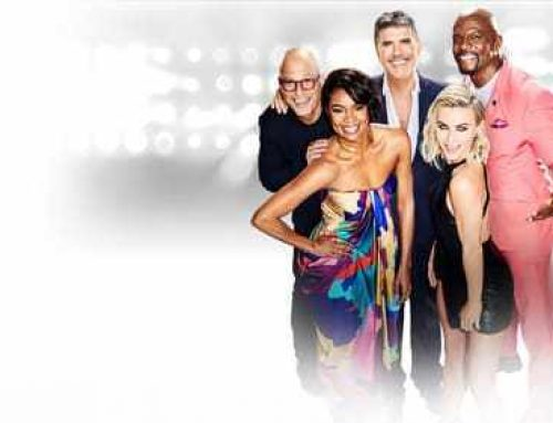 America's Got Talent Season 14 Episode 22: Live Finals Releases