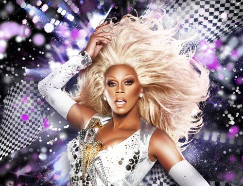 RuPaul's Drag Race Season 13 Episode 5 Releases