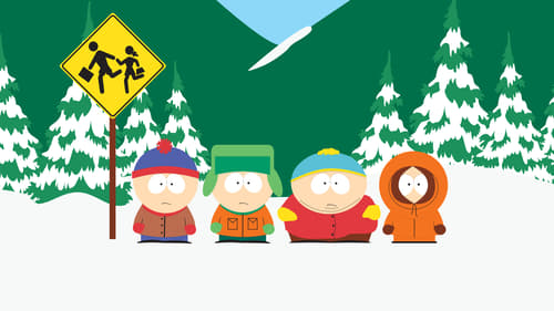 South Park – Season 23 Episode 7 Releases