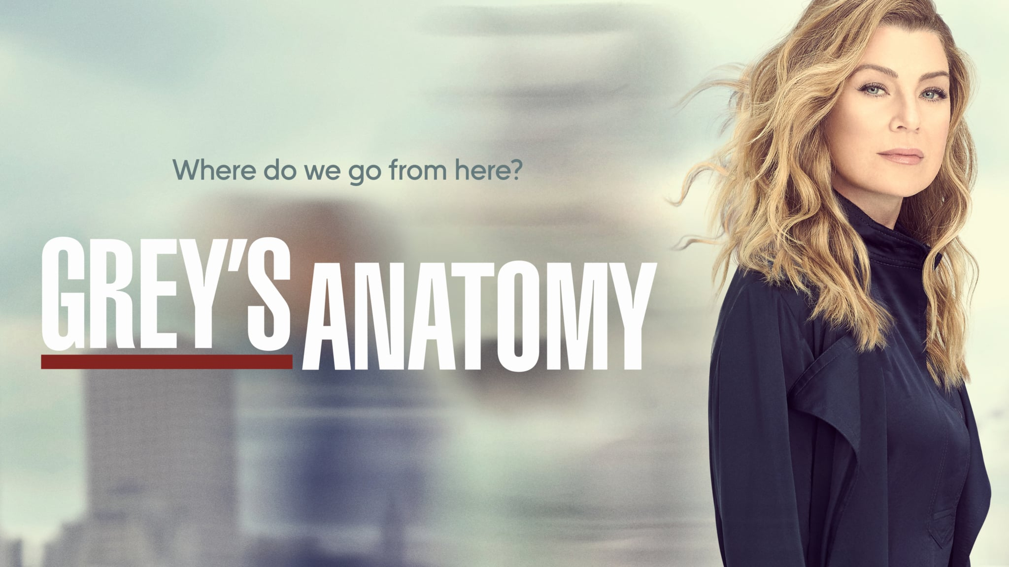 Grey's Anatomy Season 17 Episode 4 Releases