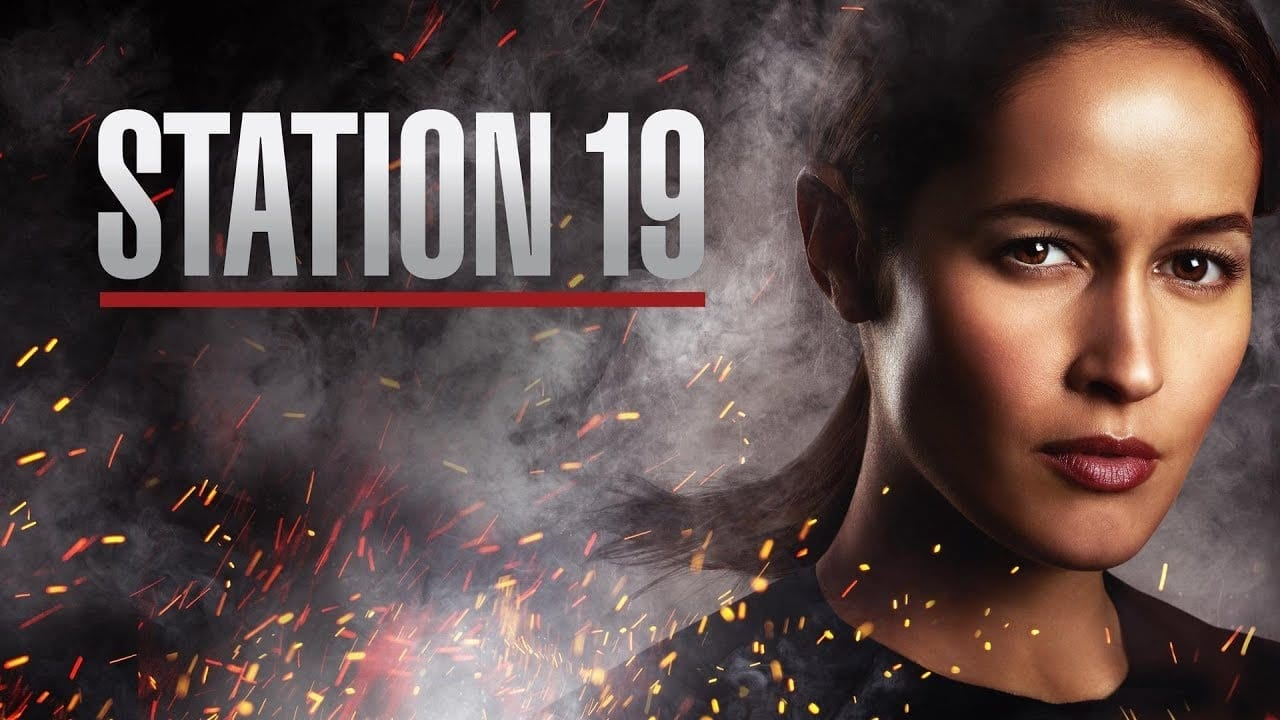 Station 19 Season 4 Episode 3 Releases