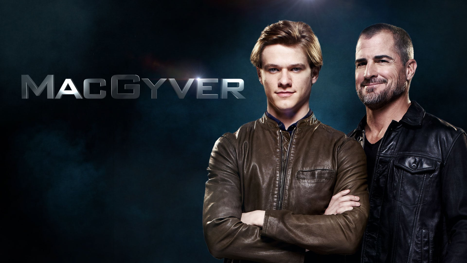 MacGyver Season 5 Episode 1 Releases