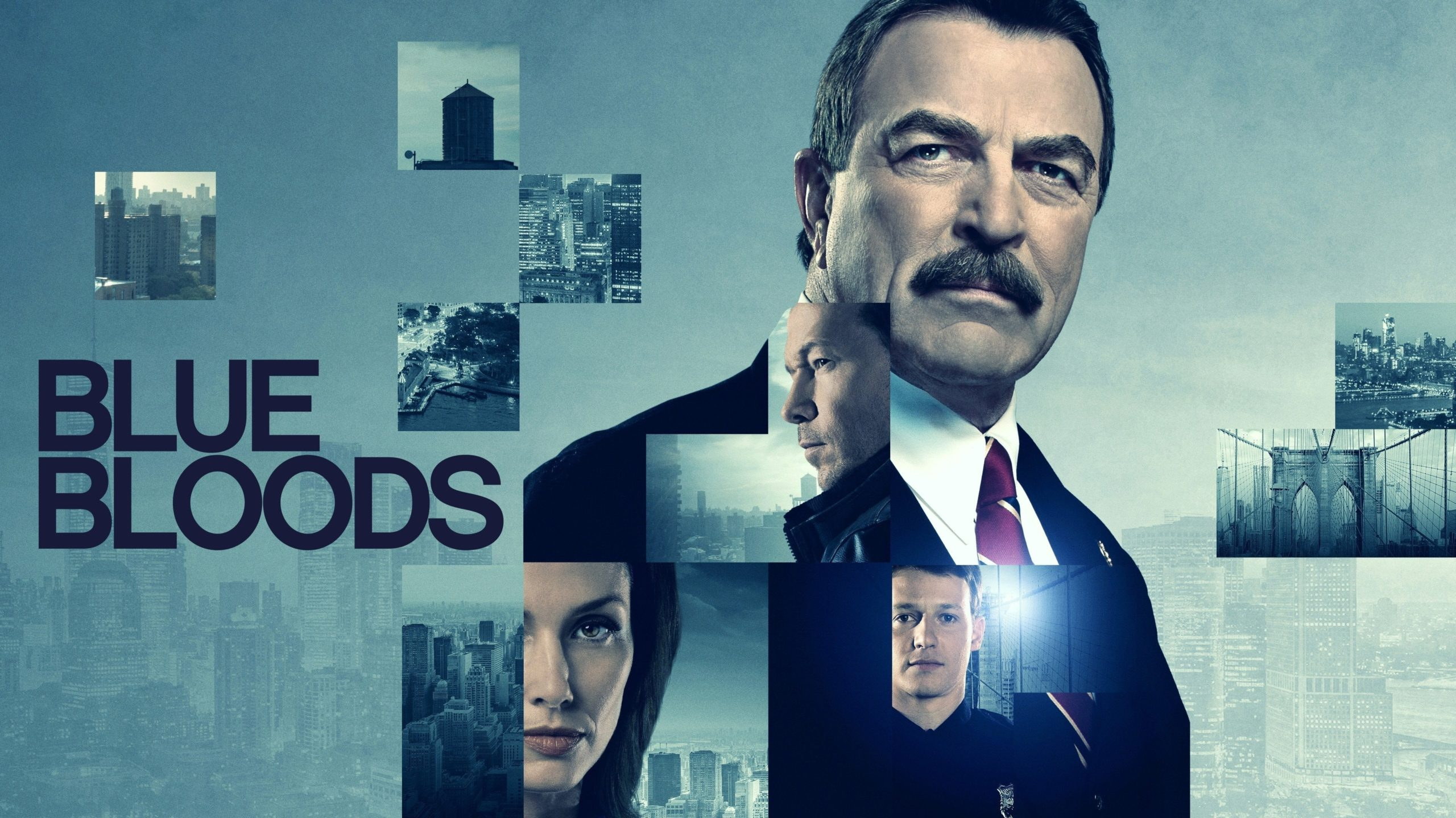 Blue Bloods Season 11 Episode 1 Releases