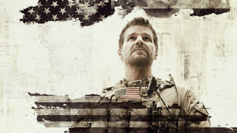 SEAL Team Season 4 Episode 5 Releases