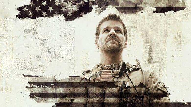 SEAL Team Season 4 Episode 5 Releases