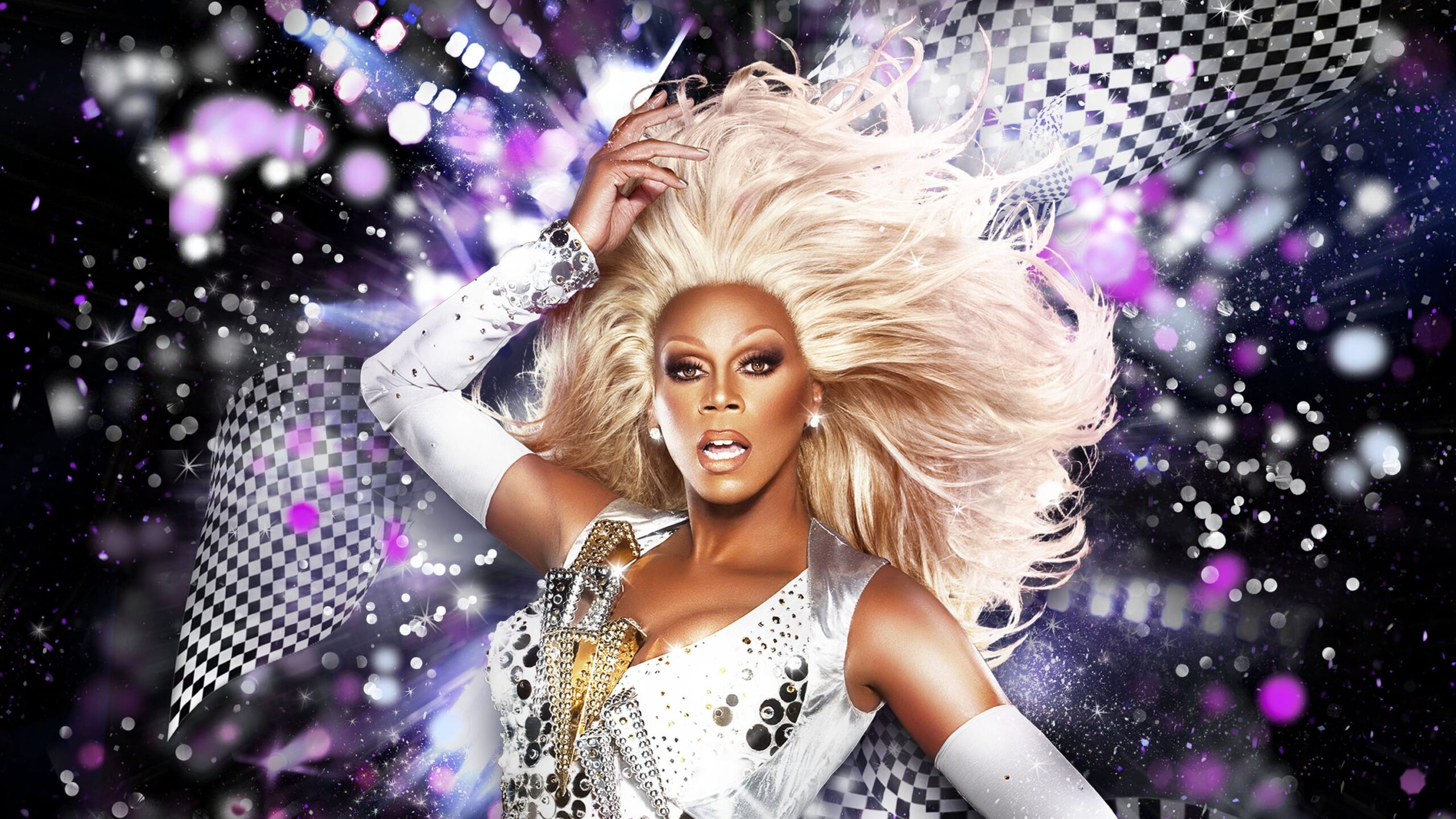 RuPaul's Drag Race Season 13 Episode 5 Releases